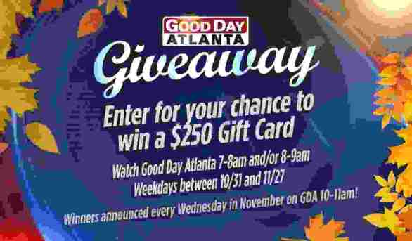 Fox5-Good-Day-Atlanta-Giveaway