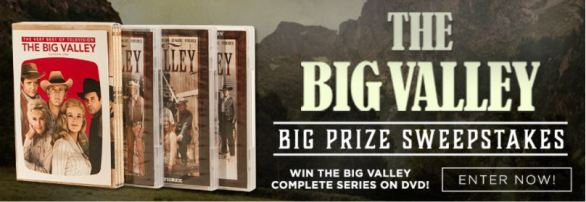 Contest Big Prize: Breaking Win For Women 5 3 In Texas