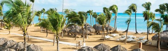 February Southwest Vacations Sweepstakes