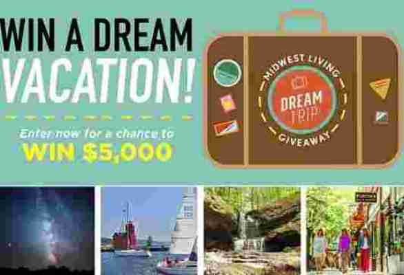 MidwestLiving-Dream-Trip-Sweepstakes