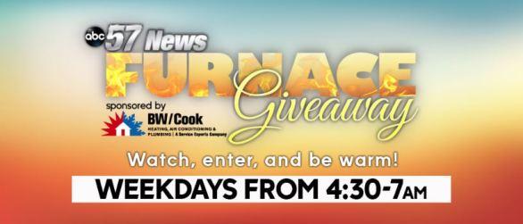 ABC 57 Furnace W&W Contest