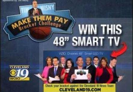 Cleveland19.com Contest