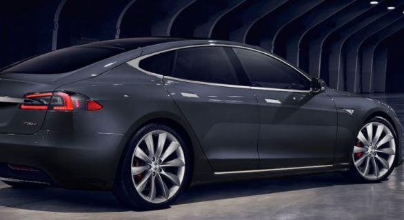 Happy Tax Tesla Tax Season Giveaway