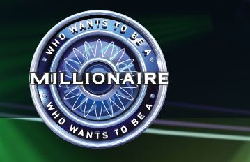 Millionairetv.com Sweepstakes