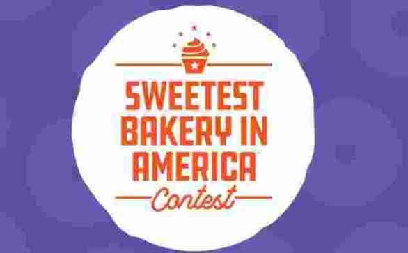 SweetestBakeryInAmerica-Contest