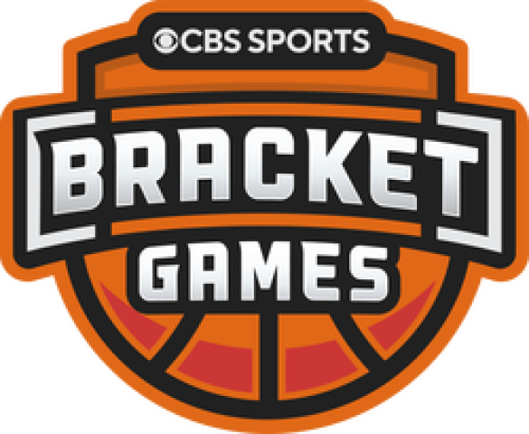 NCAA-March-Madness-Contest