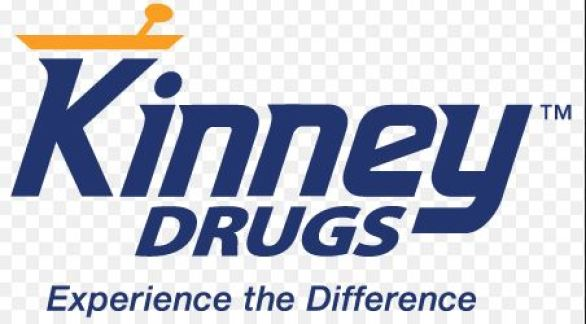 Kinney Drugs Customer Experience Survey