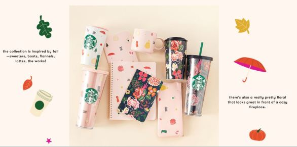 BANDO Starbucks Giveaway Sweepstakes