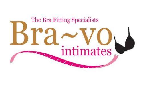 Bra-Vo Intimates Live in the D Contest