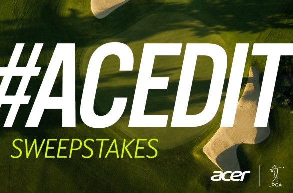 Acer-AcedIt-Sweepstakes