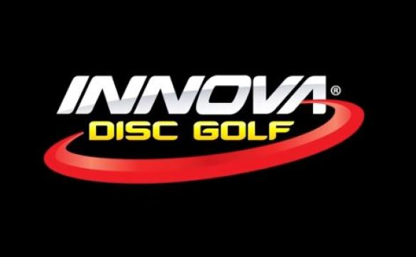 Innova Disc Golf McBeastly Giveaway