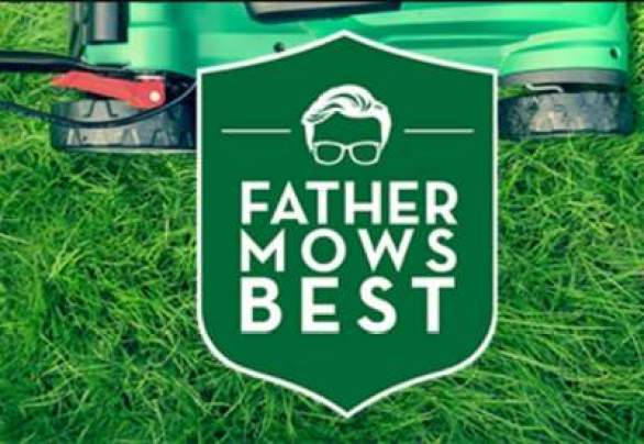 KDRV-Father-Mows-Best-Contest
