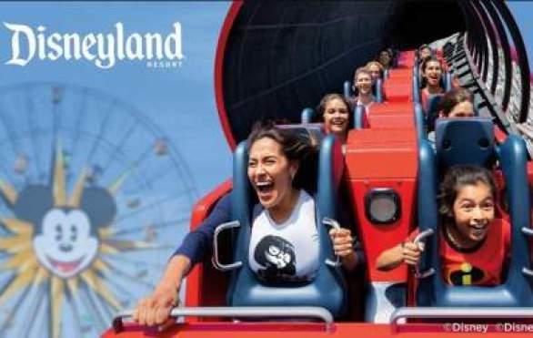 KGW-Disneyland-Contest