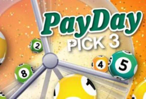 Newport-PayDay-Pick-3-Instant-Win-Game