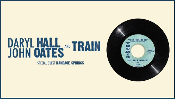 Siriusxm Hall And Oates Sweepstakes