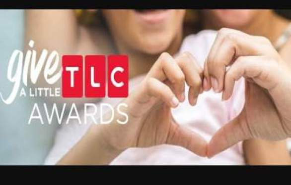 TLC-Give-A-Little-Contest