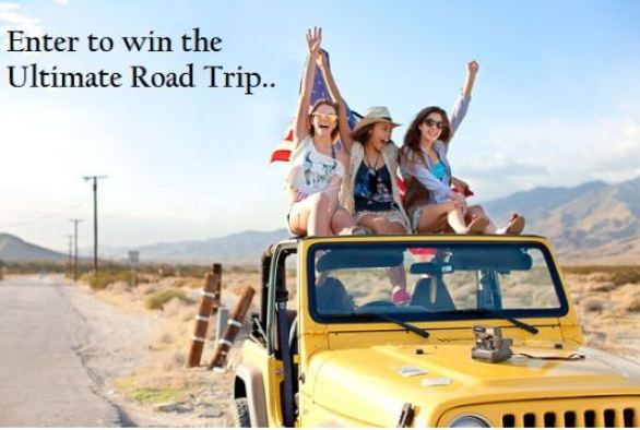 TripAdvisor-Ultimate-Road-Trip-Sweepstakes