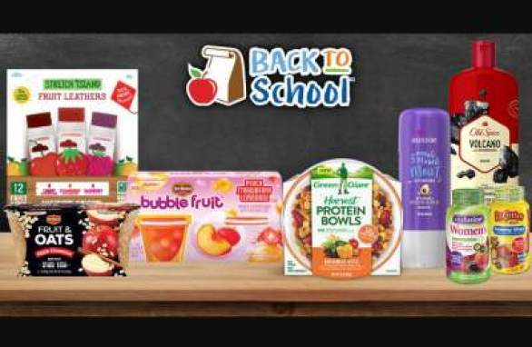 Backtoschoolatwalmart-Sweepstakes