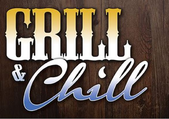 Bravo Supermarkets Kraft Heinz Grill & Chill Sweepstakes