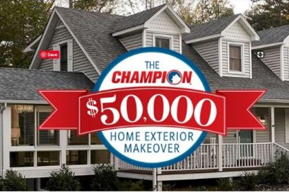 ChampionWindows-Home-Exteriors-Makeover-Giveaway