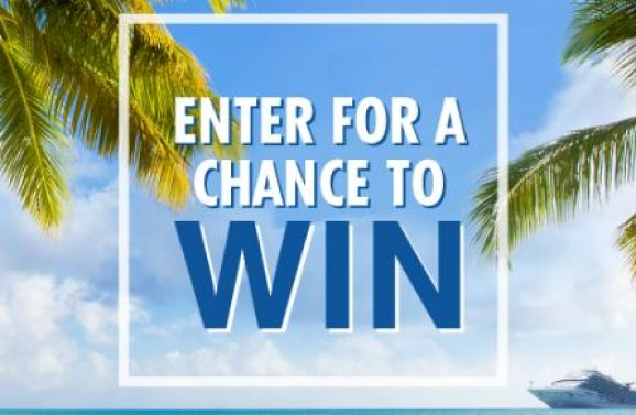 Coca-Cola Carnival Cruise Sweepstakes