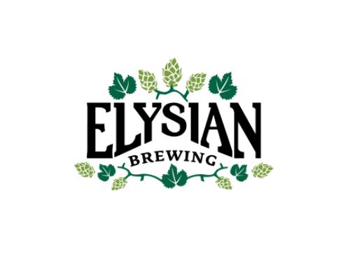 Elysian Brewing Seattle Flyaway Sweepstakes