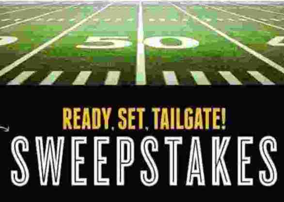 Midwestliving-Tailgating-Sweepstakes