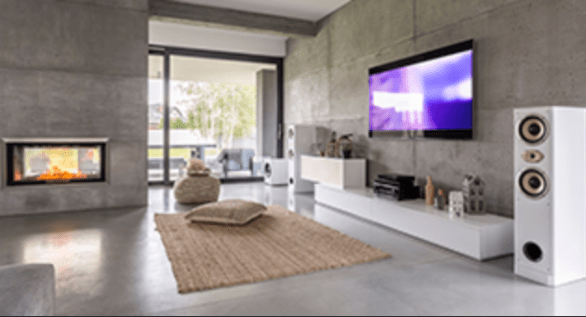 Popular Mechanics Modernize Your Home Sweepstakes