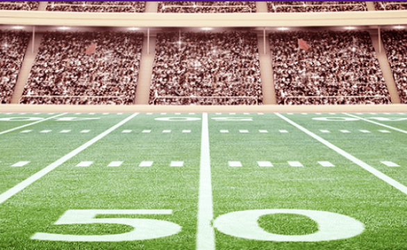 Fedex Freight Portfolio NFL Super Bowl LIII Sweepstakes