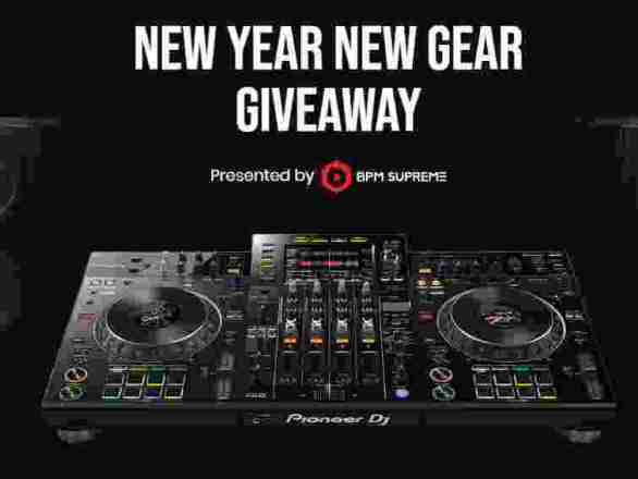 BPMSupreme-New-Year-New-Gear-Giveaway