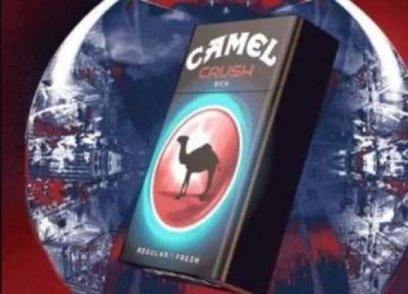 Camel-Crush-Rich-Instant-Win-Game
