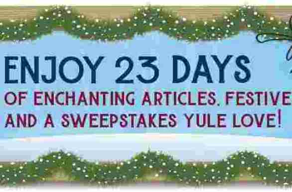 D23-Days-Christmas-Sweepstakes
