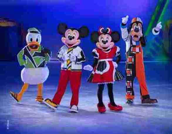DisneyOnIce-Hawaiian-Airlines-Sweepstakes