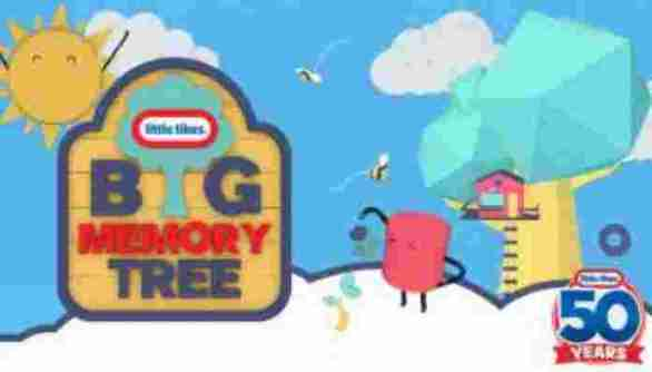 FamilyJr-Little-Tikes-Big-Memory-Tree-Contest