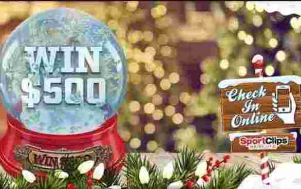 Sportclips-Holiday-Halftime-Sweepstakes