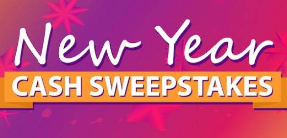 ABC-The-View-New-Year-Cash-Sweepstakes