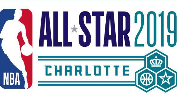 Airmiles-NBA-All-Star-Contest