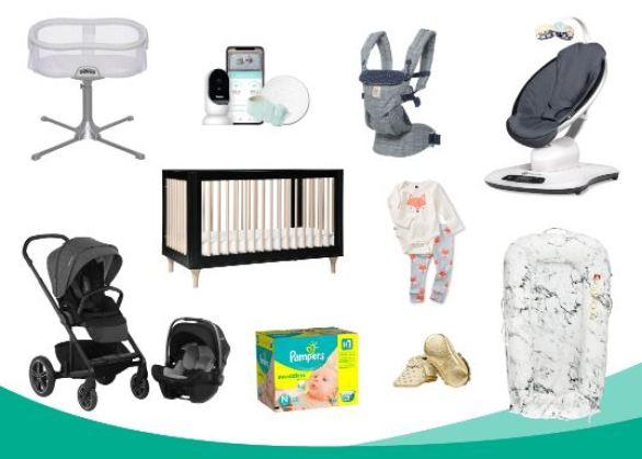 Babylist-Best-Baby-Registry-Giveaway