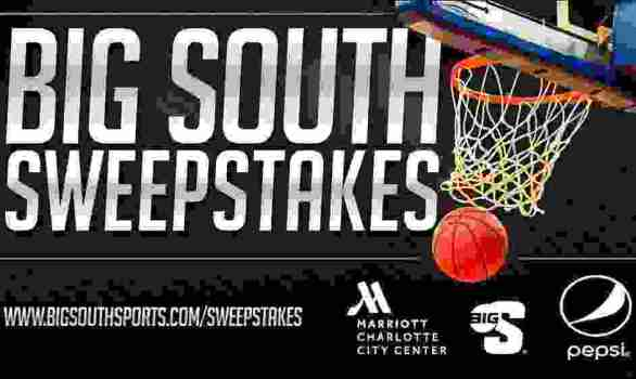 BigSouthSports-Sweepstakes