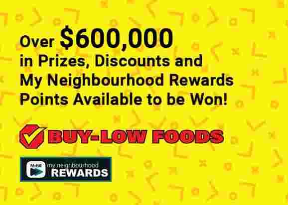 Buy-lowfoods-Contest