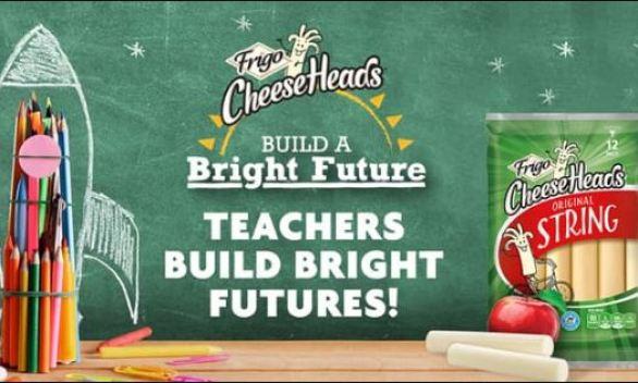 Cheese-Heads-Bright-Future-Contest