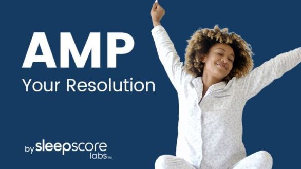 Dr-Oz-AMP-Your-Resolution-Giveaway