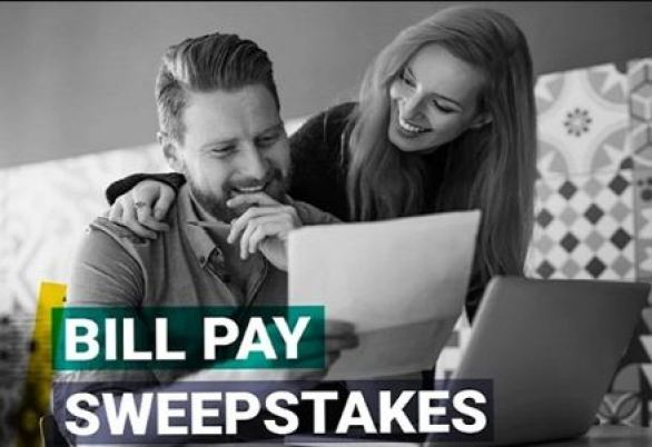 Emprise-Bank-Bill-Pay-Sweepstakes