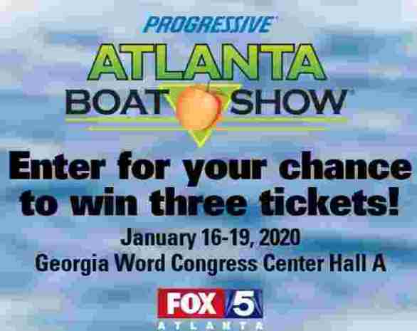 FOX5Atlanta-Boat-Show-Giveaway
