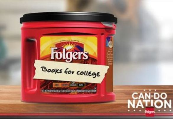 Folgerscoffee-Can-Do-Nation-Sweepstakes