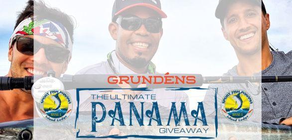 Grundens-Panama-Fishing-Trip-Sweepstakes
