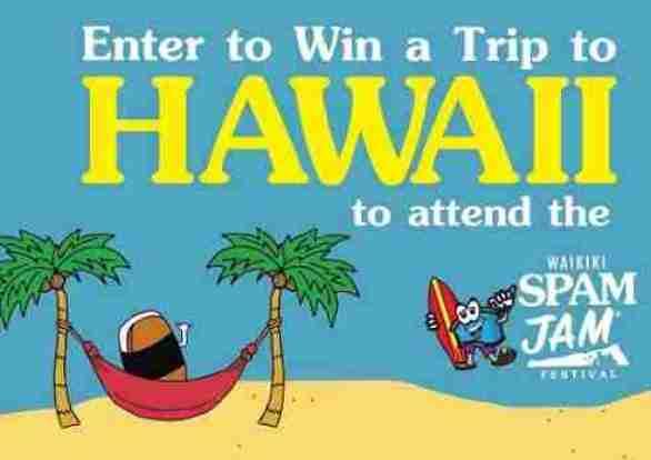 Hawaiianbarbecue-Waikiki-Spamjam-Sweepstakes