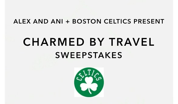 ALEX-And-ANI-Charmed-by-Travel-Sweepstakes