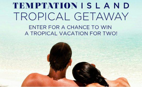 USANetwork-Temptation-Island-Tropical-Getaway-Sweepstakes