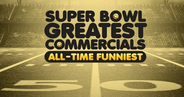 CBS-Super-Bowl-Greatest-Commercials-Vote